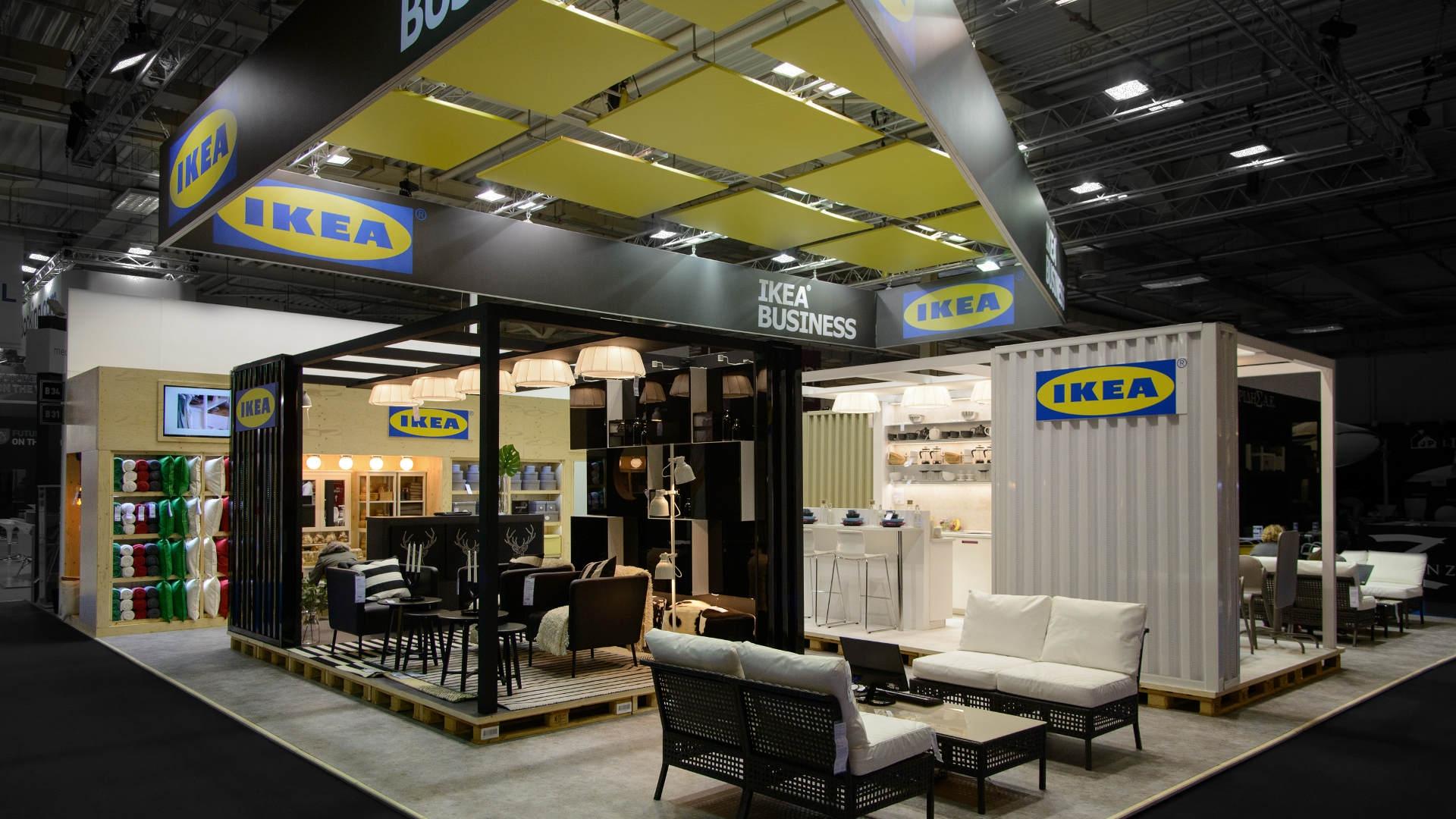 IKEA-HORECA-ATHENS