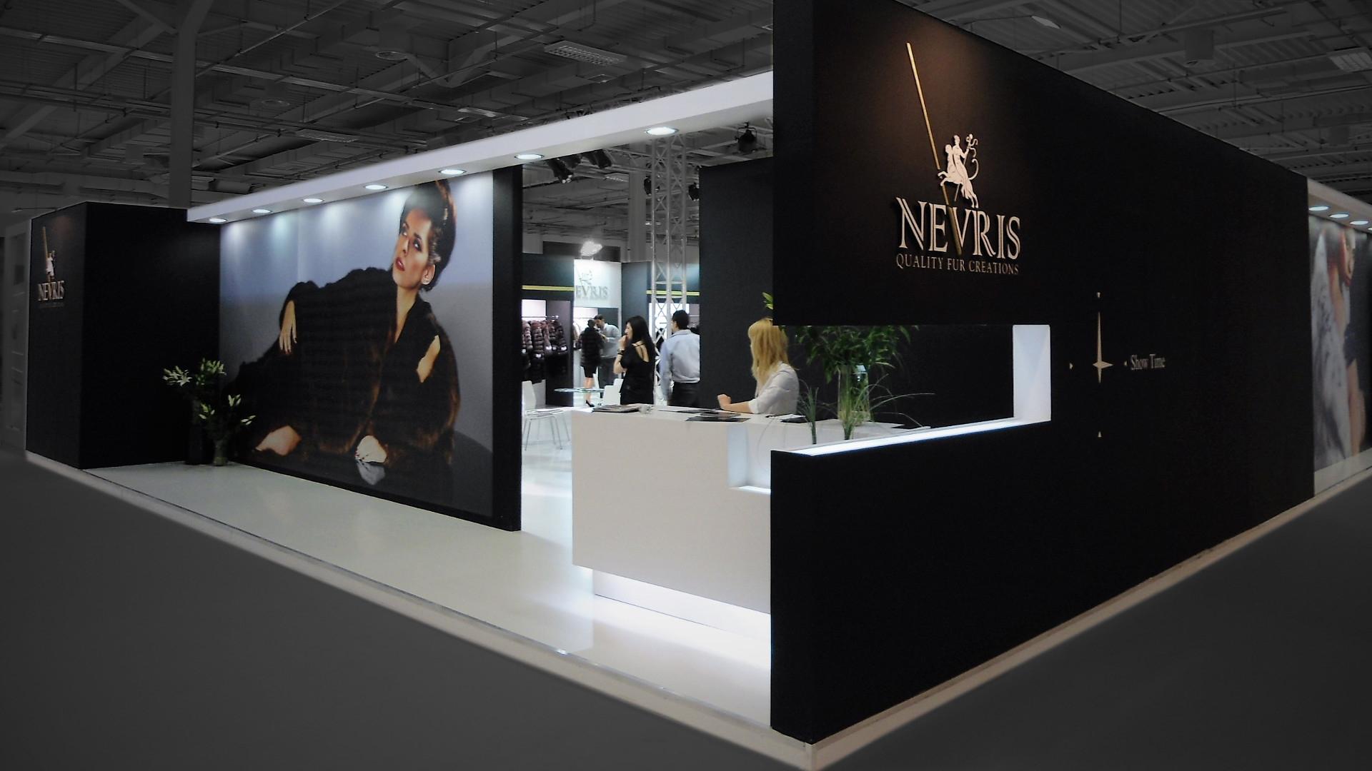 NEVRIS-FEA-ATHENS