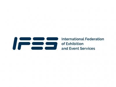 Interform - Mitglied des IFES