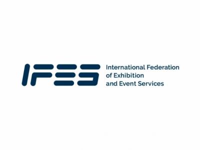 Interform - Mέλος του IFES